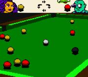 Play 3D Pocket Pool Online