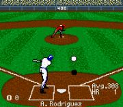 Play All-Star Baseball 2001 Online