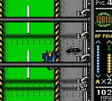 Play Armada FX Racers Online