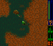 Play Army Men – Sarge's Heroes 2 Online