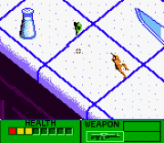 Play Army Men 2 Online