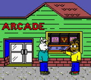 Play Arthur's Absolutely Fun Day Online