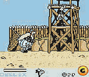 Play Asterix – Search for Dogmatrix Online