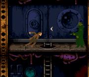 Play Atlantis – The Lost Empire Online