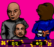 Play Austin Powers – Oh Behave Online