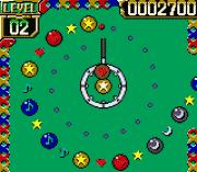 Play Ballistic Online