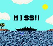 Play Battleship Online