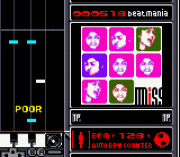 Play Beatmania GB – Gotcha Mix 2 Online