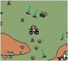 Play Billy Bob's Huntin' N Fishin' Online