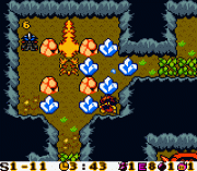 Play Bomberman Max – Red Challenger Online