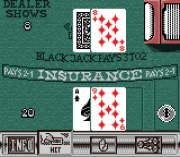 Play Caesar's Palace 2 Online