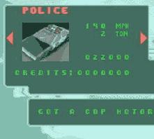 Play Carmageddon Online