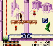 Play Castlevania II – Speed Hack Online