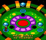 Play Commander Keen Online