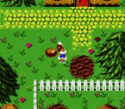 Play Conker's Pocket Tales Online