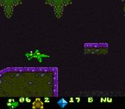 Play Croc Online
