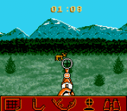 Play Deer Hunter Online