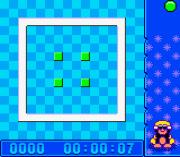 Play Denki Blocks! Online