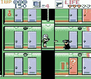 Play Dexter's Laboratory Online