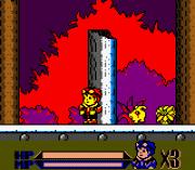 Play Digimon 02 4 Online