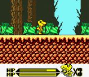 Play Digimon 2 Online