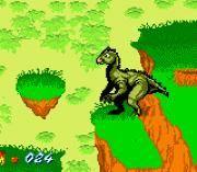Play Dinosaur Us Online