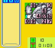 Play Doraemon no Study Boy – Kuku Game Online