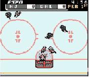 Play ESPN – National Hockey Night Online