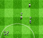 Play F.A. Premier League Stars 2001 Online