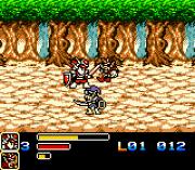 Play Final Fantasy X – Fantasy War Online