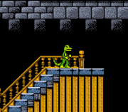 Play Gex – Enter the Gecko Online