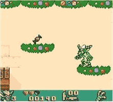 Play Gremlins Online