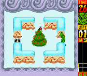 Play Grinch Online