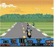 Play Harley Davidson Online