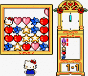 Play Hello Kitty no Beads Koubou Online