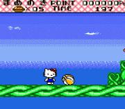 Play Hello Kitty to Dear Daniel no Dream Adventure Online