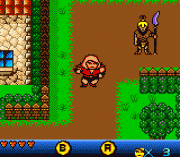 Play Hercules – The Legendary Journeys Online