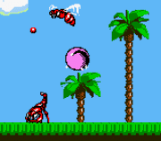Play Jurassic Boy 2 Online