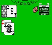 Play Las Vegas Cool Hand Online