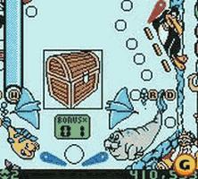 Play Little Mermaid 2 Online