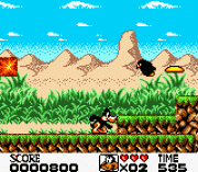 Play Looney Tunes Online
