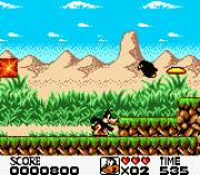 Play Looney Tunes Online