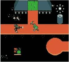Play Looney Tunes Collector – Martian Online