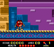 Play M M S Minis Madness Online Play All Game Boy Color Games Online