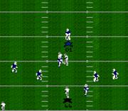 Play Madden NFL 2000 Online