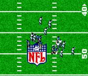 Play Madden NFL 2001 Online