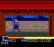Play Metal Gear Solid II Online