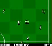 Play Mia Hamm – Soccer Online