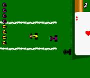 Play Micro Machines V3 Online