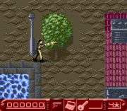 Play Mission Impossible Online